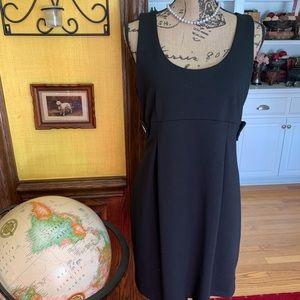 Michael Kors Tank Dress, 10